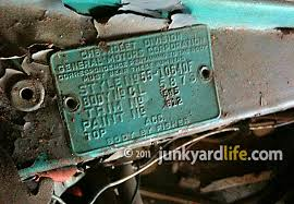 junkyard life classic cars muscle cars barn finds rods and