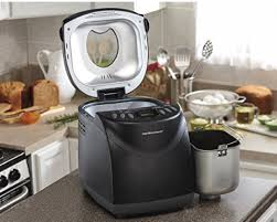 black friday bread machine online promo codes u0026 saving printable coupons