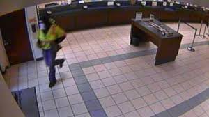state employees credit union app for android suspect sought after robbery at reidsville state employees credit