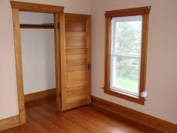 Home Decor Trims Attic And Natural Pine Trim Google Search House Attic