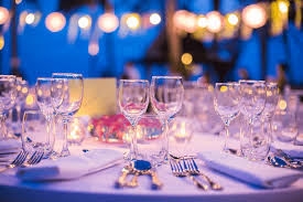 catering rentals catering deposit we cater san diego