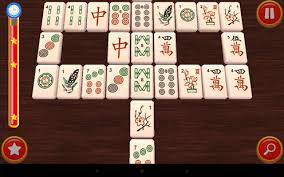 mahjong cuisine gratuit mahjong solitaire 3d android apps on play