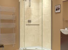 Patio Door Parts Uk Shower Attractive Niagara Shower Door Parts Uk Marvelous Shower
