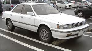 lexus for sale gumtree cheap used car for sale picknbuy24 com japanese used cars home