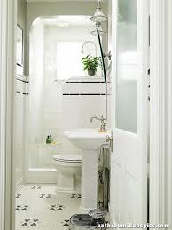 100 bathroom renovations for small spaces images home living