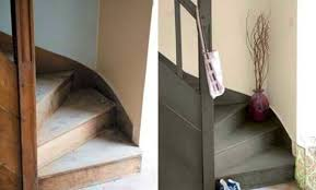 repeindre sa cuisine en gris repeindre sa cuisine en bois relooker une cuisine en bois