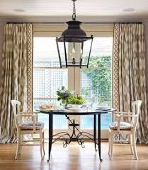 Lantern Chandelier For Dining Room Chandelier Astounding Large Lantern Chandelier Large Lanten