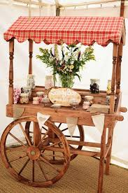 Vintage Candy Buffet Ideas by 191 Best Candy Carts U0026 Wagons Images On Pinterest Candy Cart
