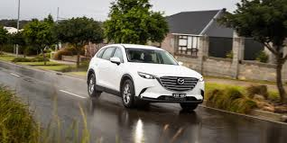 how are mazda cars rated 2016 mazda cx 9 touring awd review caradvice