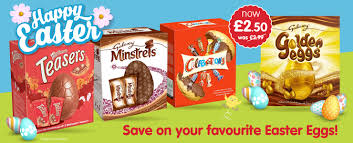 cheap easter eggs easter eggs easter mugs and easter crafts at b m stores