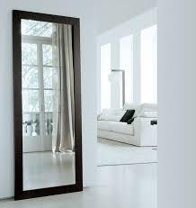 full length mirror with light bulbs mirror design ideas classic self full length bedroom mirror