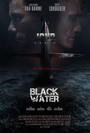 black water 2018 film wikipedia