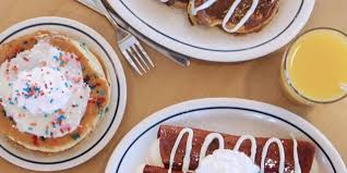 things to before at ihop surprising ihop facts