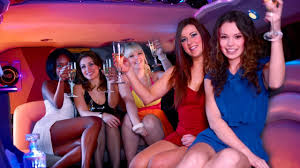 las vegas bachelorette party ideas on a budget save up to 55