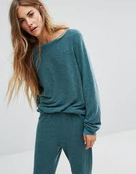 wildfox sweatshirts on sale with the cheapest prices you will find