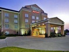 Comfort Suites Marshall Texas Marshall Tx La Quinta Inn U0026 Suites Marshall United States North