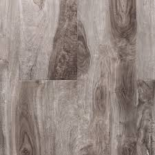 Belair Laminate Flooring Engineered Vinyl Laminate Bamboo Flooring Discount Hardwood