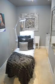 small hair salon floor plans day spa interior design ideas best home design ideas