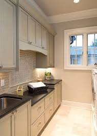 88 best laundry rooms images on pinterest laundry rooms blue