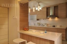 Kitchen Design Hdb Flat Toa Payoh U2039 Interiorphoto Professional Photography For