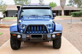 jeep wrangler orange crush colour coding for jeep wrangler angry grill highflow warrior