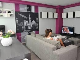 apartment bedroom decorating ideas ideas 16 brilliant apartment bedroom decorating ideas with