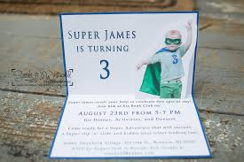 sarah whitwell photography super why themed birthday party