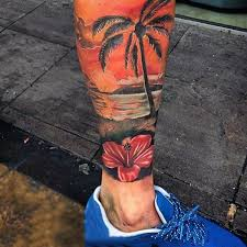 great beautiful pictures part 25 tattooimages biz