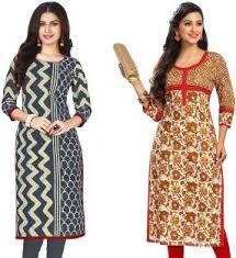 dress materials buy churidar chudidar materials online for women