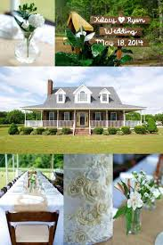 pinterest rustic tagged country for spring archives tagged