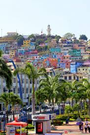 Asia Khan Bad Orb Best 25 Peru Ecuador Ideas On Pinterest Collares De Bisuteria