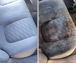Leather Upholstery Cleaners Upholstery Cleaning Miami Free Stain Removal 786 942 0525