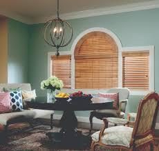 faux wood blinds u2014 custom blinds u0026 shades by a blinds