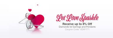 valentines sale s day diamond sale 2017