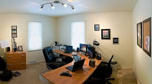 best lights for home fascinating 40 best lighting for home office inspiration of what