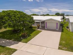 1826 sw congress boulevard palm beach leisureville homes for
