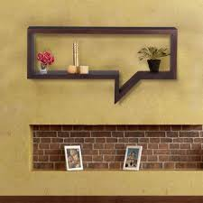 wooden wall decoration inspiring wood wall pieces in