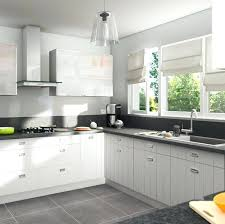 castorama cuisine complete best cuisine en bois blanc contemporary design trends 2017