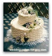download how to start a wedding decorating business wedding corners