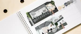 Interior Design Course Online Free by Diploma Of Interior Design And Decoration Interior Design Online