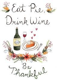 thanksgiving wines hendersonville tn