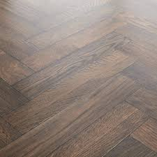antique wood floor laferida com