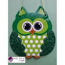 owl decor decor owl wall hanging owl wall decor green owl decor