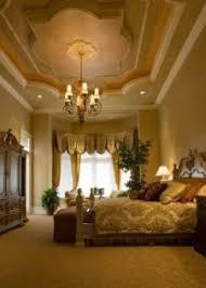 Oversized Home Decor   large scale home decor oversized decorative accessories