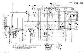 genie schematic u0026 diagram manual 2013 in software from automobiles