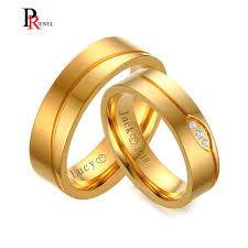 name wedding rings images Buy free customize wedding rings for women man jpg