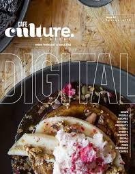 porte onge cuisine cafe culture issue 35 by cafe culture issuu