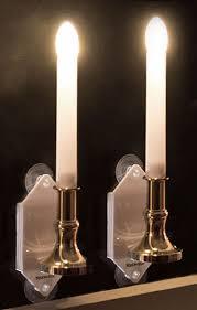 best 25 electric window candles ideas on window