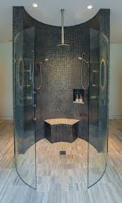 Bathroom And Shower Designs 19 Beautiful Shower Designs