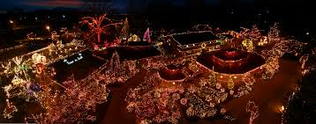 spirit halloween louisville ky fun holiday destinations ky holiday events kentucky tourism